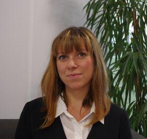 Psychologue Paris 9e